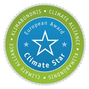 Climate Star 2014