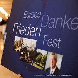 Friedensfest Laxenburg 2014