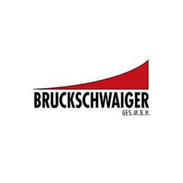 Bruckschwaiger